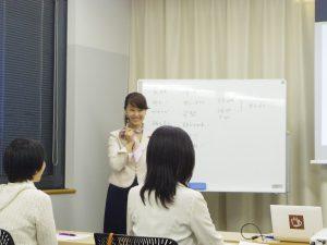 20160623話し方② (2)