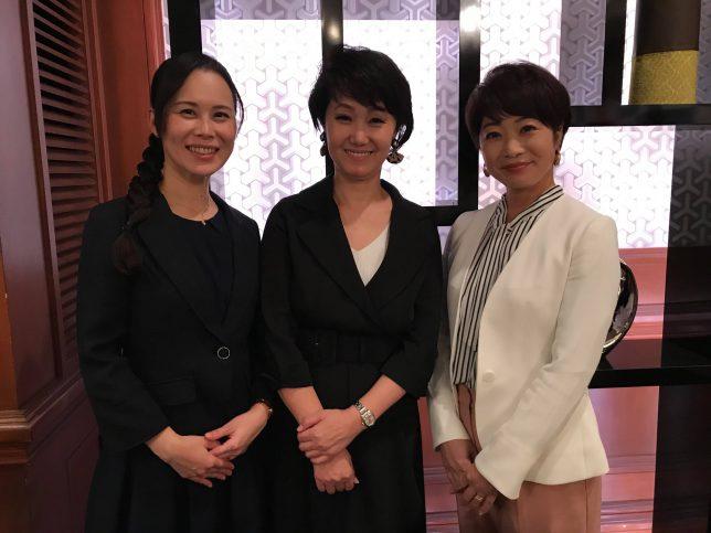 アース 長崎 ミセス ジャパン ミセス・アース・ジャパン長崎大会 神田さんグランプリ